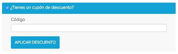 codigo_descuento