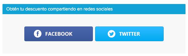 descuento_social