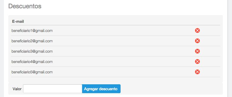 lista_descuento_3