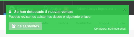 notificacion_1