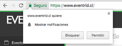 notificacion_3