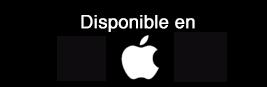 disponible_mac
