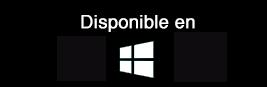 disponible_windows