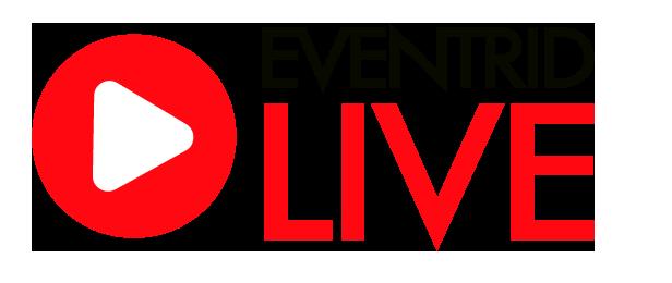 Eventrid live Negro